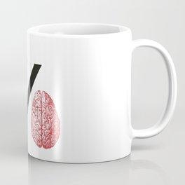 fool for you Coffee Mug
