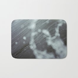 Atlantic #2 Bath Mat