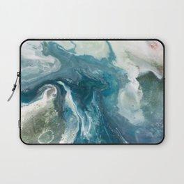 Bombora Laptop Sleeve