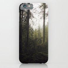 ELVIRA Slim Case iPhone 6s
