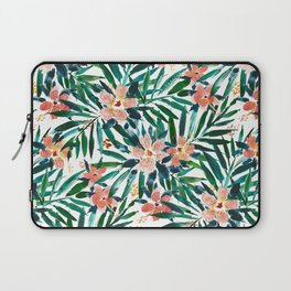 VACAY EVERYDAY Tropical Laptop Sleeve