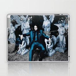 jack white album tour 2019 2020 terserah Laptop & iPad Skin
