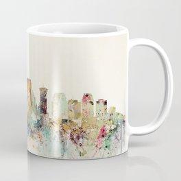new orleans louisiana Coffee Mug
