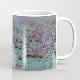 Old Earth Synthesis Coffee Mug