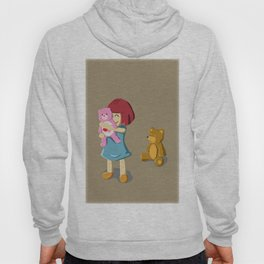 The Selected Hoody