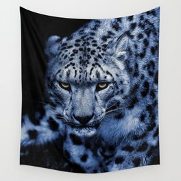 BEYOND BEAUTY Wall Tapestry