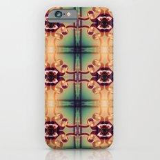 seen Slim Case iPhone 6s