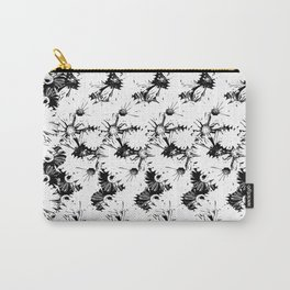 stamp-d out Carry-All Pouch