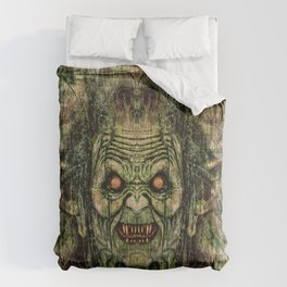 Old Corpse Comforters