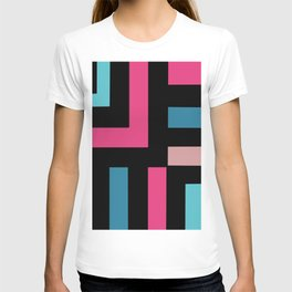 Miami Vice Called T-shirt