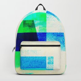 Gershwin Backpack