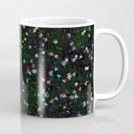 Norma Coffee Mug