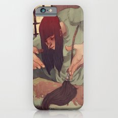 Artisan Slim Case iPhone 6s