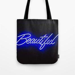 beautiful #society6 #decor #buyart Tote Bag