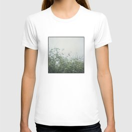 Shek-O Magical Place - 天崖海角 corners of the sea 2 T-shirt
