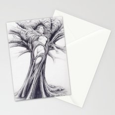 Driade 2 Stationery Cards