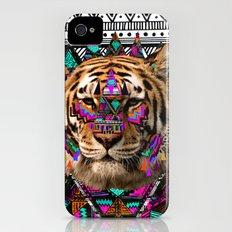 ▲WILD MAGIC▲ iPhone (4, 4s) Slim Case