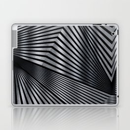 Duro Laptop & iPad Skin