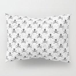 Marble Revolution Multi Pillow Sham