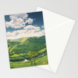 Pelotas Horseshoe Stationery Cards