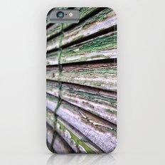 001 iPhone 6s Slim Case