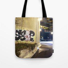 USERP Tote Bag