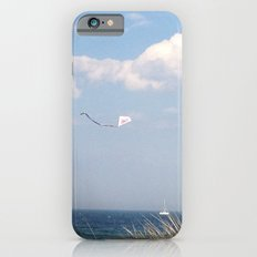 up to the clouds iPhone 6s Slim Case