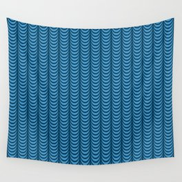nabor Wall Tapestry