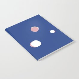 Bubblegum Notebook