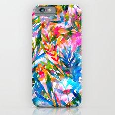 Tropic Dream iPhone 6s Slim Case