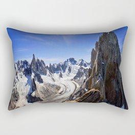 Rockland XIX Rectangular Pillow