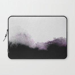 C11 Laptop Sleeve