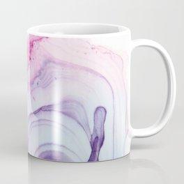 Canyon no.5 Coffee Mug