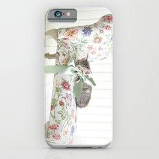 The Little Princess iPhone 6s Slim Case