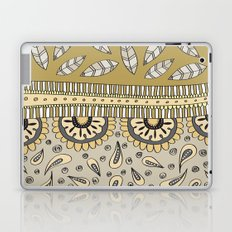 Indie2015 Laptop & iPad Skin
