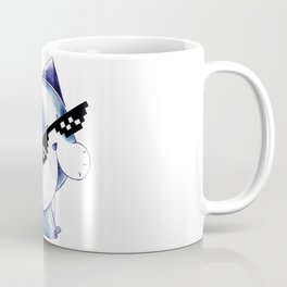 MY CAT: SPECIAL EDITION OF THE CAT'S DAY Coffee Mug