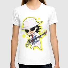 Gajeel T-shirt