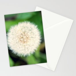 Little Dandelion Stationery Cards
