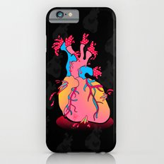 heartburst iPhone 6s Slim Case