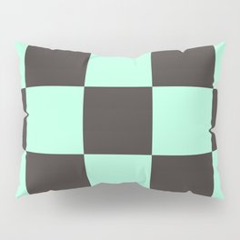 Makara Pillow Sham