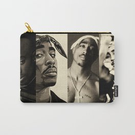 IIpac Shakur Mix Carry-All Pouch