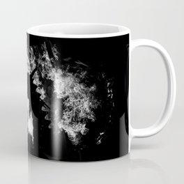When Dragons Rain Fire Coffee Mug