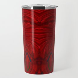 Bedbugs Travel Mug