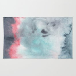 Storm #2 Rug