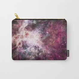 Nebula Intensifies Carry-All Pouch