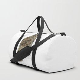 Owl Duffle Bag