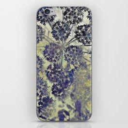Umbel iPhone Skin