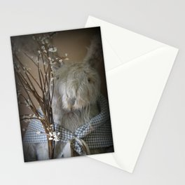 Templeton Stationery Cards