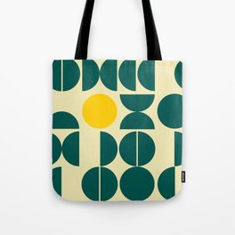 lyme Tote Bag
