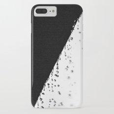 Ying Yang Slim Case iPhone 7 Plus